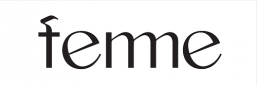 logo_byFemme_male.png
